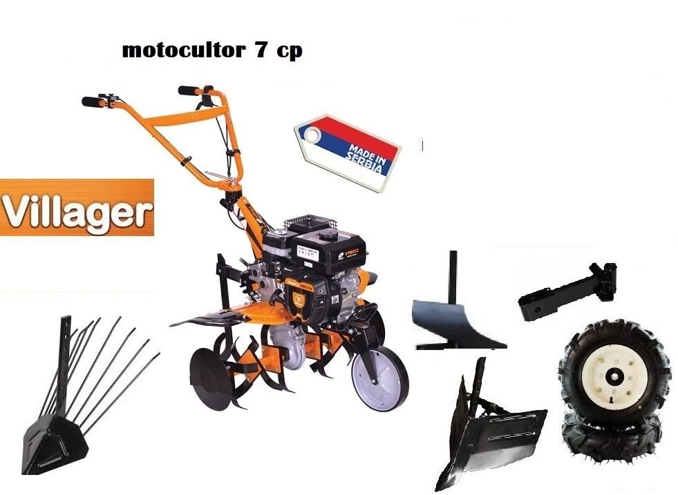 banner_TBI_motocultor_Villager_VTB852_varianta_scris_putin_1
