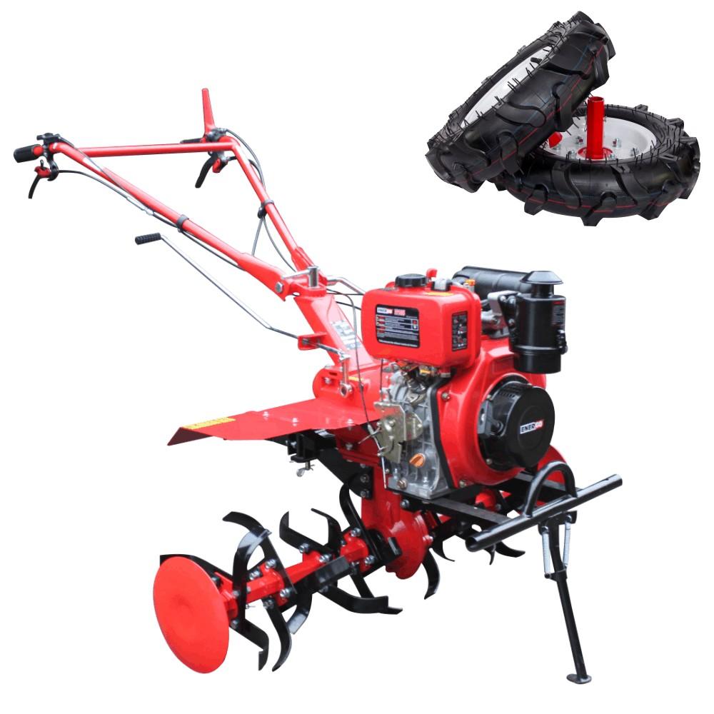 MOTOCULTOR DIESEL 7CP H105E + ROTI CAUCIUC ENERGO_toputilaj.ro_A10