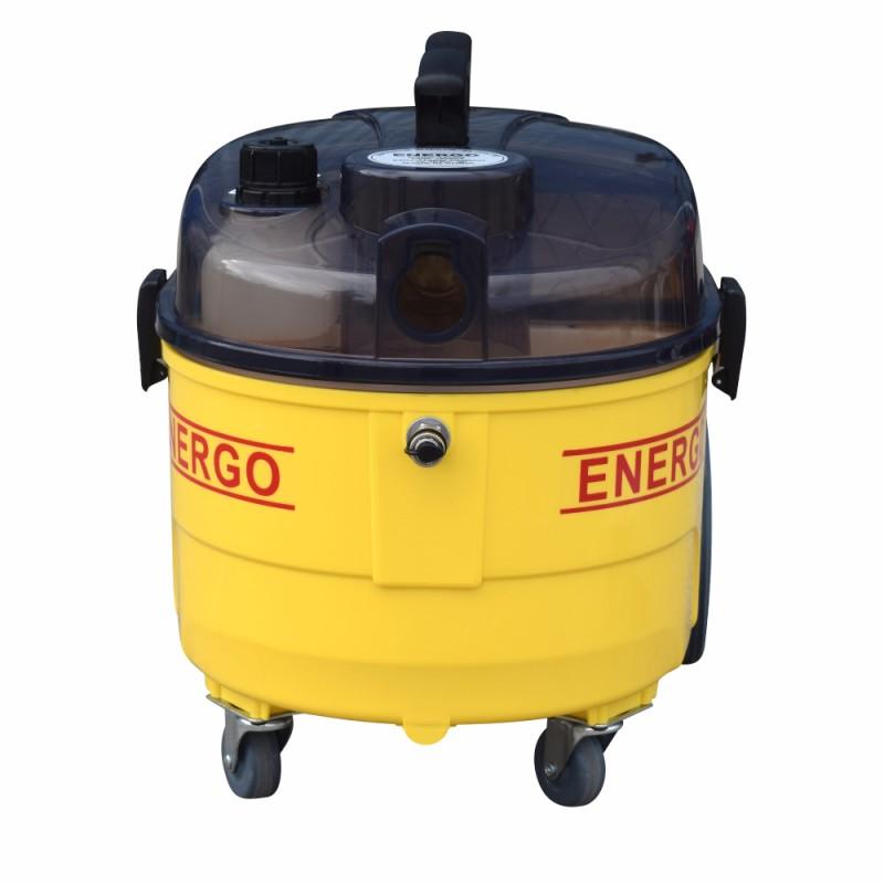 ASPIRATOR INJECTIE - EXTRACTIE 3530W 1100 W 7 L ENERGO_toputilaj.ro_A1