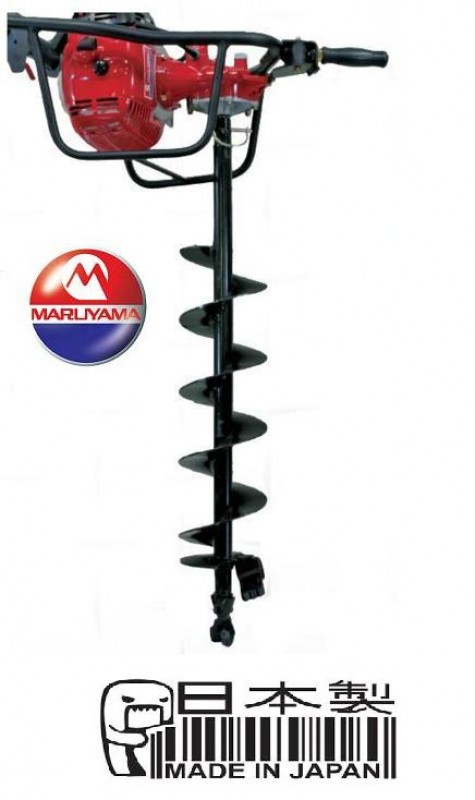 motoburghiu-pamant-maruyama-mag500rs-toputilajro