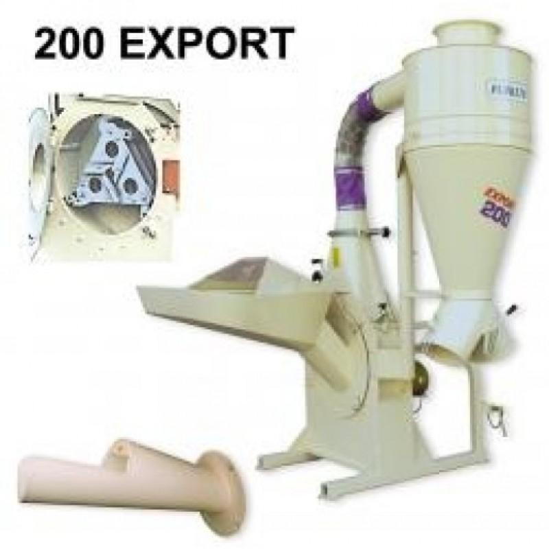 moara_cu_cioc_nele_200_export_tractor_cu_tubulatura_furaje