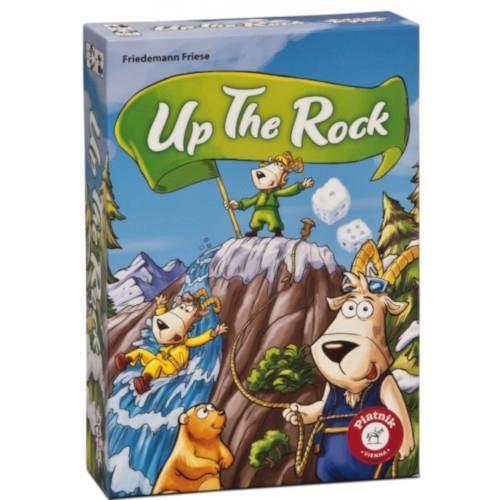 Joc de Societate Up the Rock_3