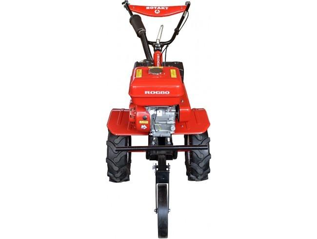 motocultor-rotakt-rog80-toputilaj.ro_2