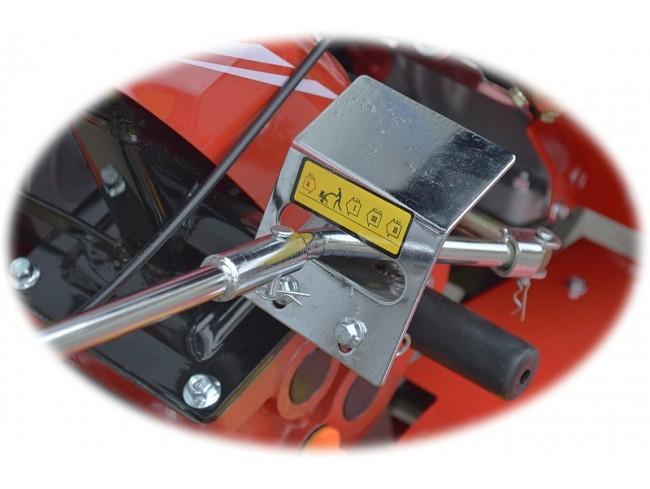 motocultor-rotakt-rog80-toputilaj.ro_3
