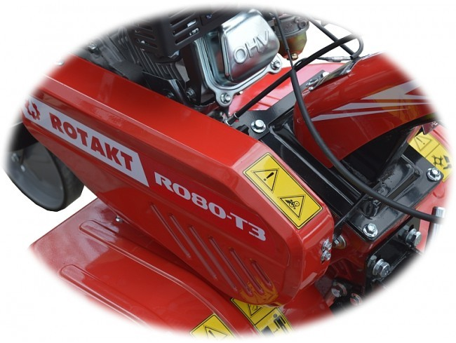 motocultor-rotakt-rog80-toputilaj.ro_5