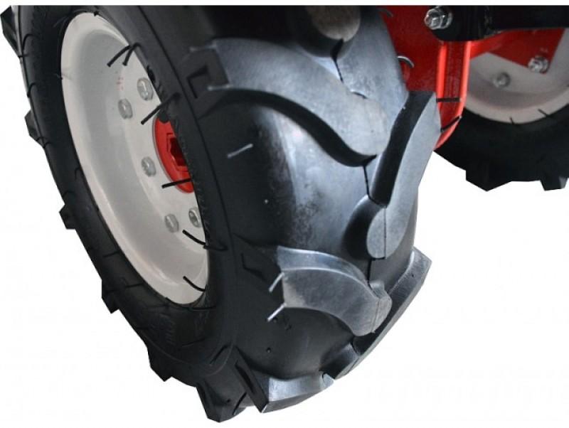 motocultor-rotakt-rog80-toputilaj.ro_8