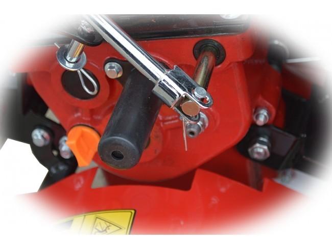motocultor-rotakt-rog80-toputilaj.ro_9