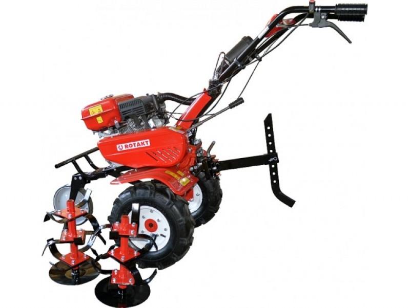 motocultor-rotakt-rog80-toputilaj.ro_10
