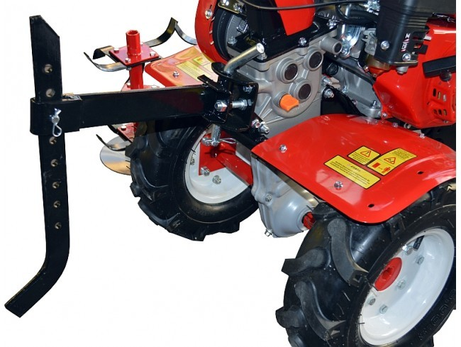 motocultor-rotakt-rog75-2016-toputilaj.ro_1