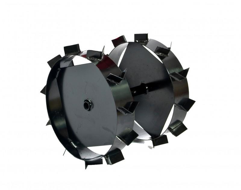 ROTI FIER ax 25~30mm ROBIX VK-56 anexa ROBI-56-66-106-116-156