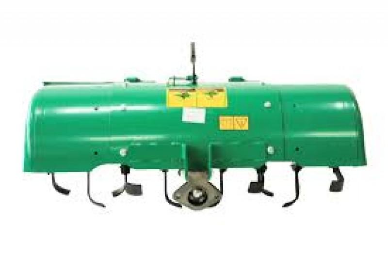 FREZA ROTATIVA 65cm anexa minitractor Power