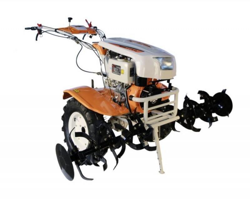 motocultor-omac-12cp-diesel-toputilaj.ro_1