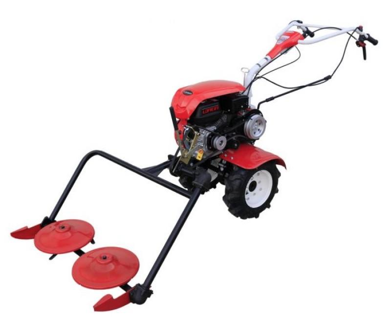 cositoare-rotativa-motocultor-lc750-toputilaj.ro_2
