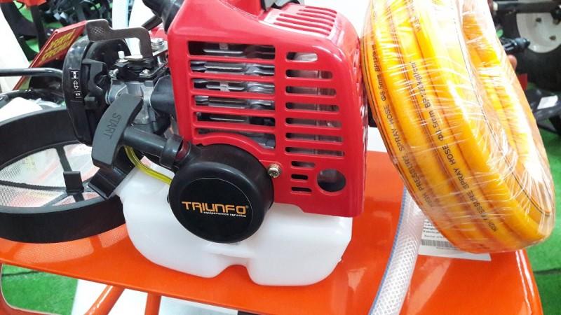 motopulverizator_Triunfo_ST100_14_motor_2_timpi_capacitate_100_litri_motor_toputilaj_ro_12