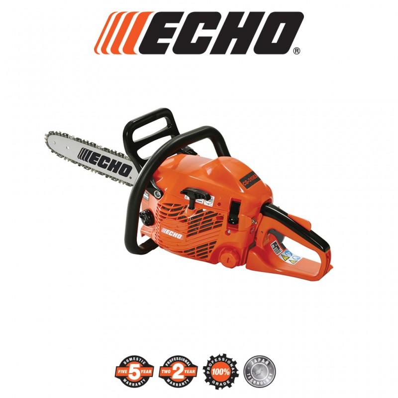 MOTOFERASTRAU ECHO – CS-310ES 35 RC (100% Japan)