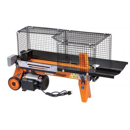 despicator-lemn-370200